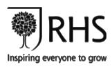 Digital Juggler RHS case study
