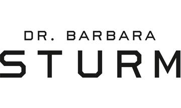 Dr Barbara Sturm plain logo