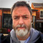 Digital Juggler Client Mike Burnett