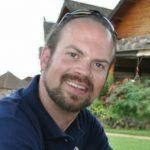 James Gurd, Owner of Digital Juggler