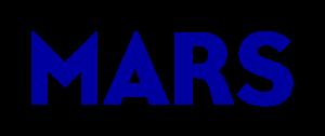Mars - Client logo