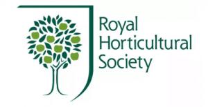 Link to Digital Juggler client case study, Royal Horticultural Society